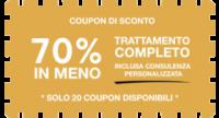 trattamento-corpo-dimagrimento-coupon.png